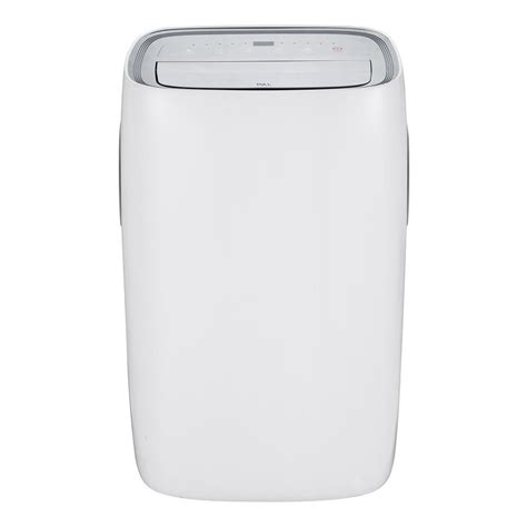 american comfort air conditioner american comfort 12 000 btu portable air conditioner with