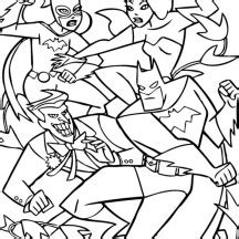 Batman Joker Coloring Pages Batman Coloring Pages Joker Joker Coloring Pages Wes Di Posting