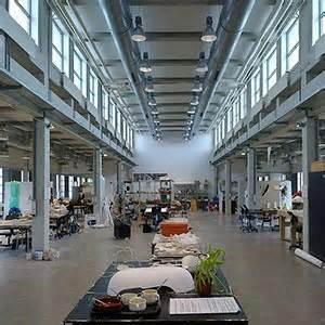 design academy eindhoven world ranking dit is het moment bibliotheek in postkantoor neude