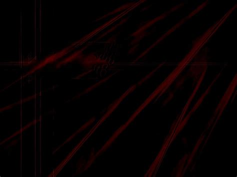 wallpaper black red cool red and black wallpapers 17 free hd wallpaper