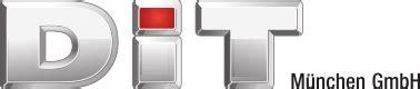Wir Kaufen Dein Auto Ffnungszeiten Frankfurt by Toyota Autohaus Dit M 252 Nchen Ihr Vertragsh 228 Ndler 3x In