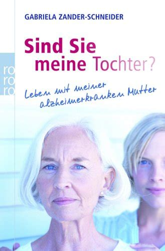 mutter wann stirbst du endlich martina mutter peoplecheck de