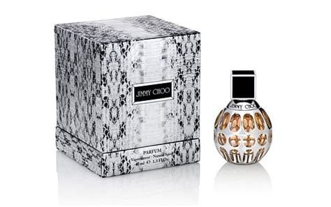 Original Parfum Jimmy Choo Edp For jimmy choo limited edition parfum new fragrances