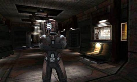 dead space android dead space for android free dead space apk mob org