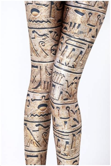 egyptian sleeve tattoo designs designs