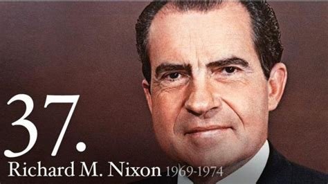 richard nixon and watergate the of the president and the that brought him books a remarkable 37th president dr rich swier