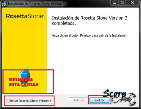 rosetta stone version 3 blog archives bertylclick