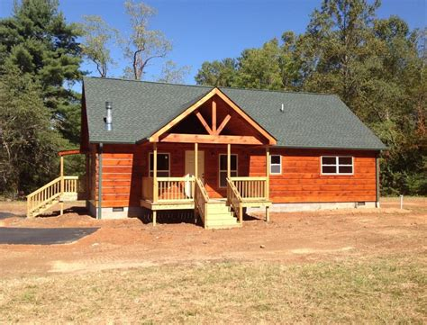 log cabin floor plans studio design gallery best