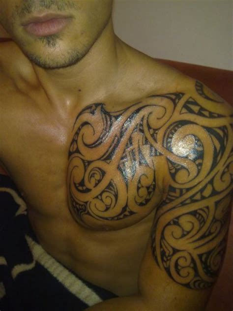 tattoo tribal motivy beste tribal tattoos tattoo bewertung de lass deine