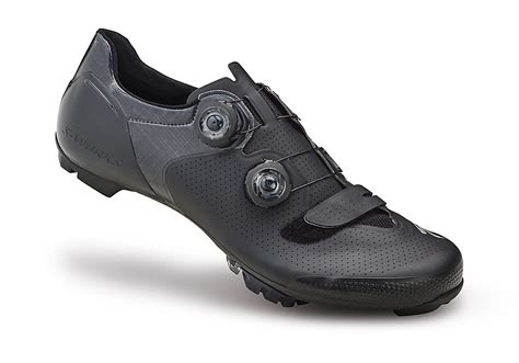 specialized mountain bike shoes s specialized s works 6 xc mountain bike shoes mikesbikes