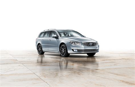 volvo press room volvo v70 model year 2016 volvo car uk media newsroom