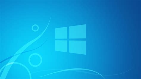 background themes for windows 8 1 windows 8 1 wallpapers pictures images