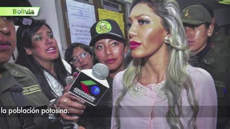 by fmbolivia ltimas noticias de bolivia 218 ltimas noticias de bolivia bolivia news 09 de junio 2016