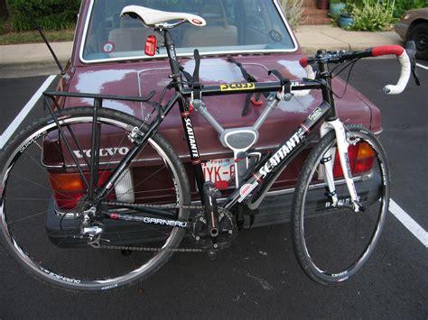 Allen Bike Racks by Product Profile Allen Sports Mt1 Bike Rack Performance