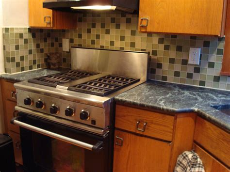 Best Materials For Kitchen Countertops by Best Kitchen Countertops Materials Ideas Countertops