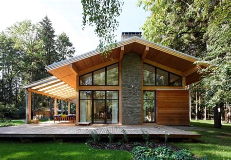 Home Designer Pro Gable Roof Modern Gable Roof Design Exterior Contemporary With Gable
