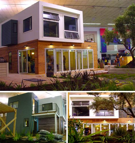 shipping container homes sg blocks container home sg blocks harbinger house urbanist