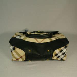 Tas Branded Burberry branded handbags burberry plaid