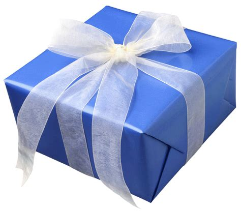 gifts for livermore national security llc gift giving