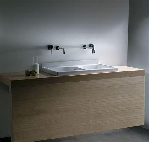 lavelli 2 vasche lavello da mobile 2 vasche saturno