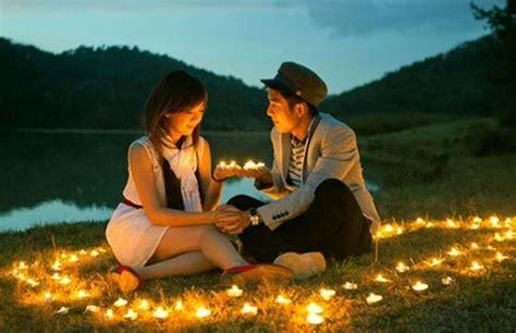 tips agar menjadi pasangan yang lebih baik dan diharapkan