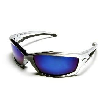 section 8 glasses wolf peak international inc sk118 blue lens kazbek glasses