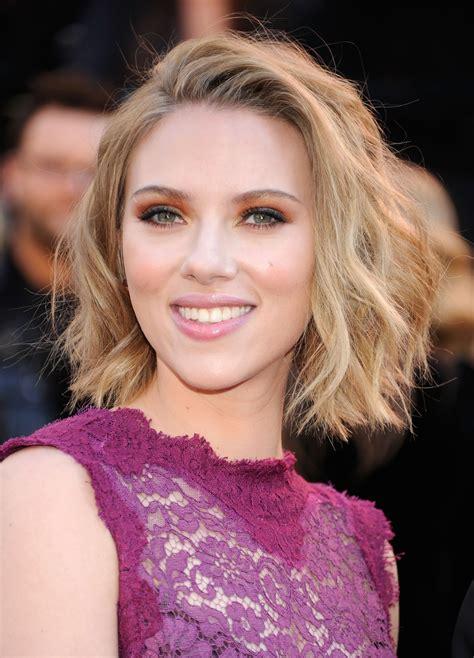 medium length celeb haircuts shoulder length celebrity haircuts 2018 haircuts models
