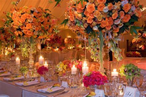 Cheap Candy Vases Decoration De Table Mariage Mariageoriginal