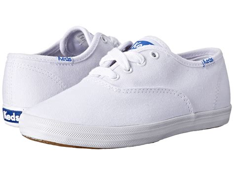keds shoes for toddler keds original chion cvo kid big kid at