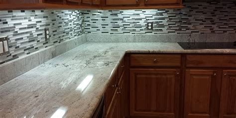 how to choose your kitchen backsplash tile the gallery