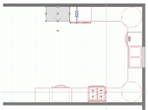 u shaped kitchen floor plan u shaped kitchen layouts kitchen floor plans and layouts