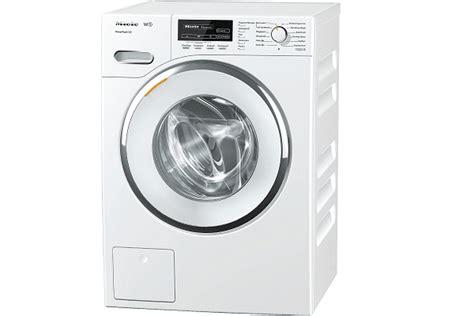 waschmaschinen im vergleich waschmaschinen test eu modelle im vergleich 2017