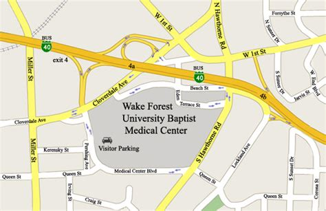 Http Www Mba Nc Patients Htm by Whipple Procedure Forest Baptist Carolina