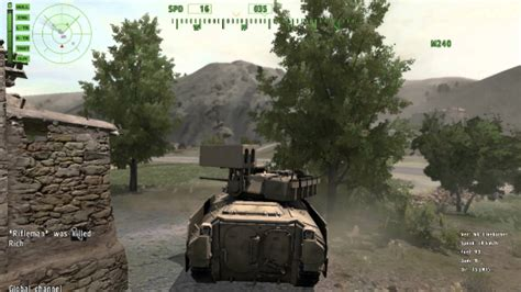 best war simulation for pc the most realistic war simulator in hd air