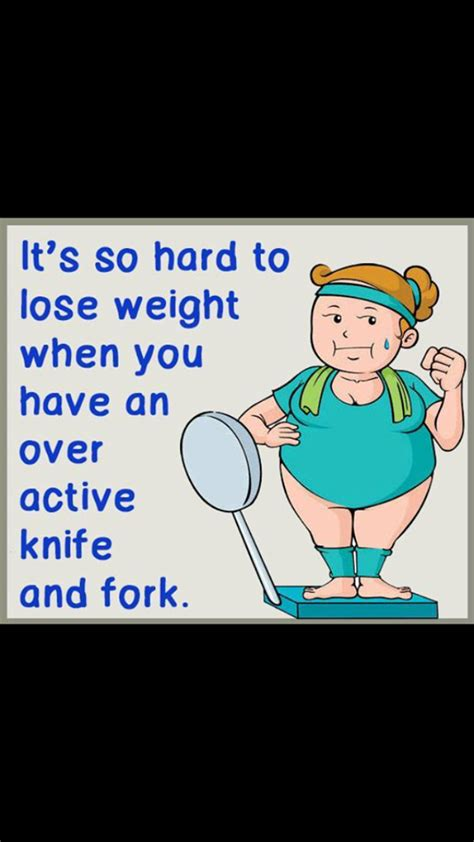 Eat Well Lose Weight eat well lose weight feel well home