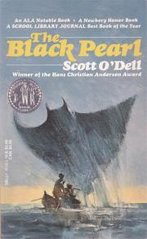 the black pearl of domingue bwwm novel books the black pearl november 1977 edition open library