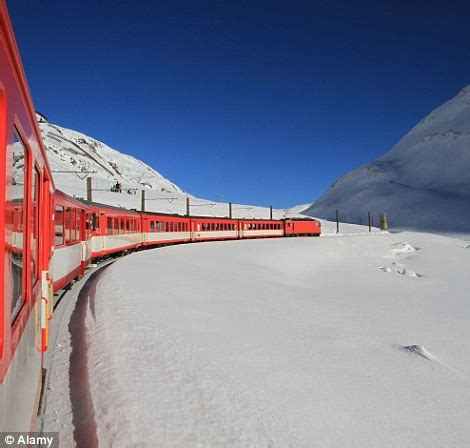 Ill Pass On The Railroad Stripes by Inside The Chedi Andermatt S Five Hotel In The