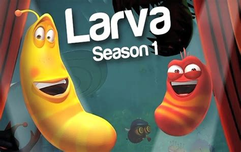 Download Film Larva Season 3 Full Episode | download larva full episode season 1 3 henandeniis