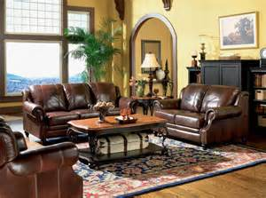 new living room furniture home design modern living room furniture