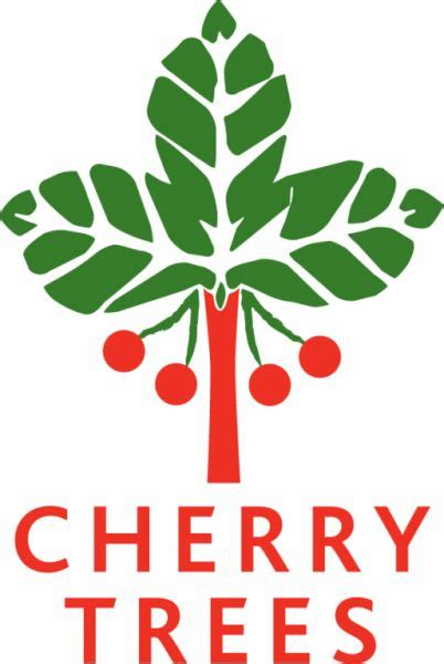 cherry tree and associates 2016 charity of the year cherry trees news ashtead park garden centre surrey