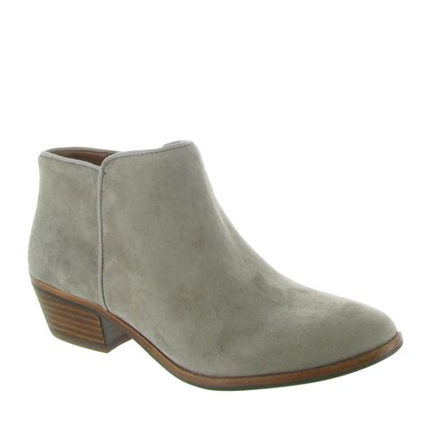 sam edelman petty boots sam edelman petty ankle boot ankle boots