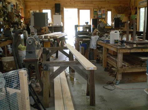 woodworking store atlanta woodworking workshop terrapin workshop