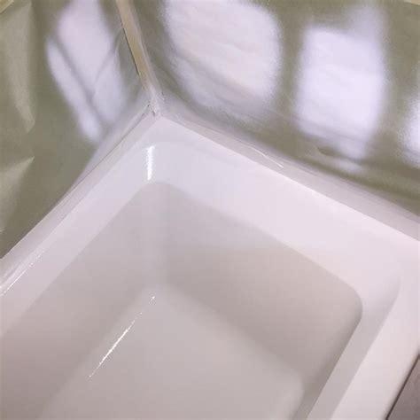 fibreglass bathtub repair how to fix a cracked fiberglass tub diy fiberglass tub repair tips for fixing a