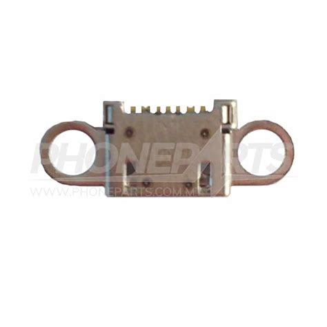 Middle Frame Middle Plate Samsung A710 A7 2016 Original charging connector samsung a710 a7 2016 phoneparts