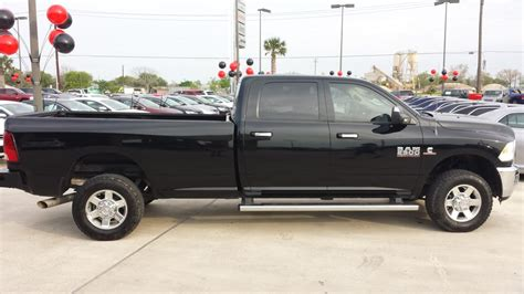 Car Dealerships In Port Lavaca Tx port lavaca dodge chrysler jeep car dealers 1901 hwy