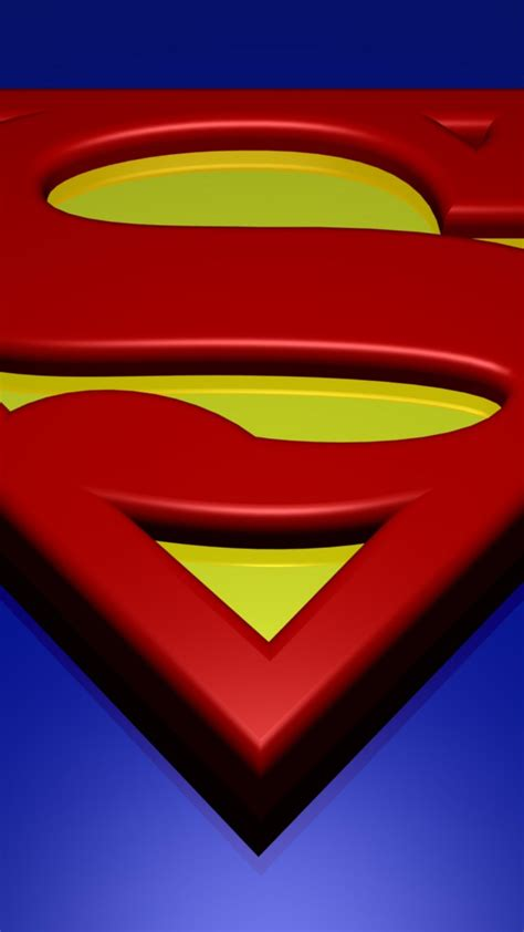 wallpaper hd superman iphone superman iphone wallpaper hd iphone wallpaper