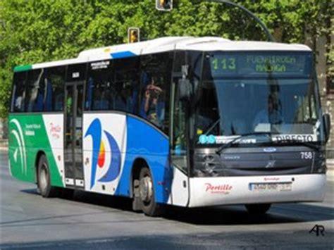 Many Clug Avansa transport