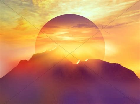 light of the christian church worship backgrounds christian wallpaper and christian