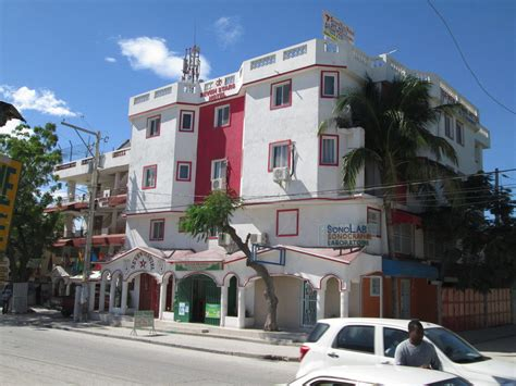 hotels in au prince seven hotel in au prince hotel rates