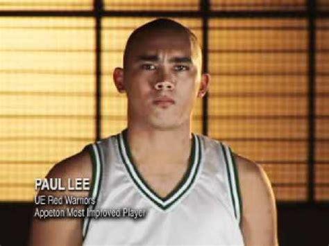 Appeton Again iklan tv untuk appeton weight gain basket paul